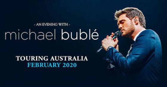 Adelaide | Life Music Media