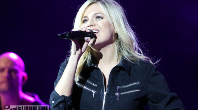 Photo Gallery : Country to Country (C2C) at Qudos Bank Arena, Sydney – 28 September 2019