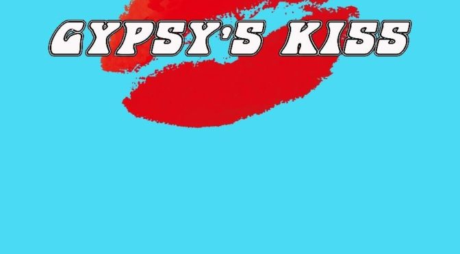 EP Review : Gypsy's Kiss – Heat Crazed Vole: Re-tailed