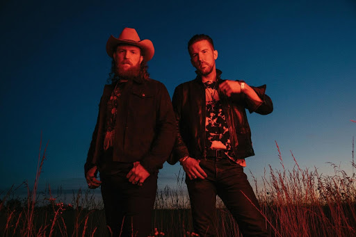 Album Review : Brothers Osborne – Skeletons