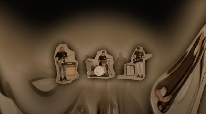 Music Spotlight – 02.04.21
